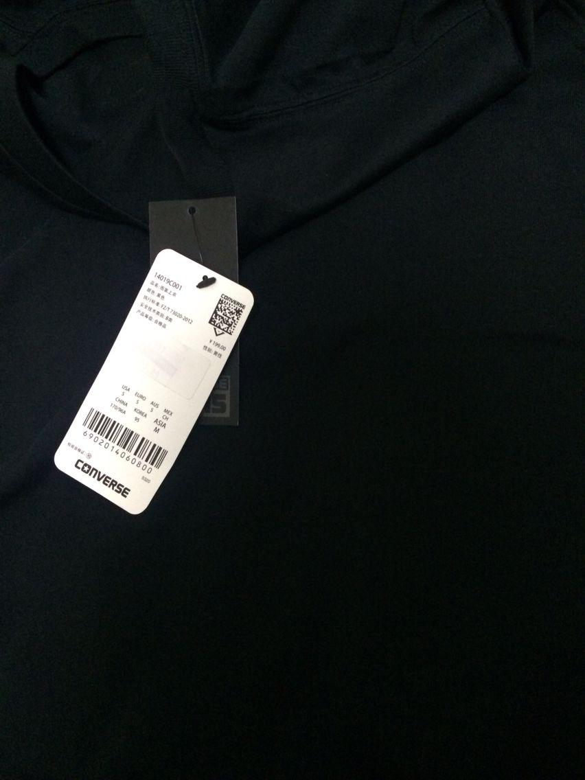 Bien, comme de l\'acheter! mens slim wallet leather airmax97 0919211 outletonlineshop