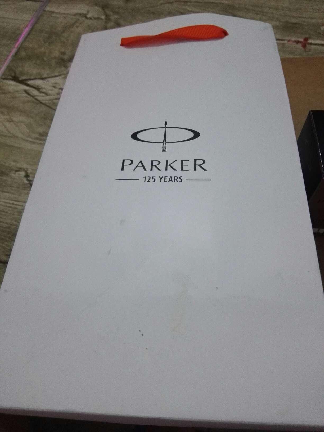 diamante shoes ebay 00921385 discount