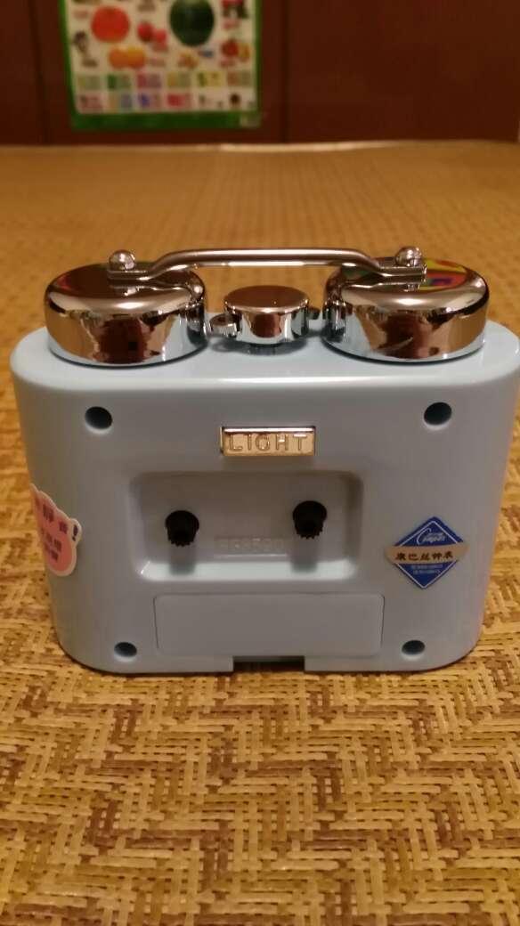 air huarache hyper punch for sale 00148399 buy