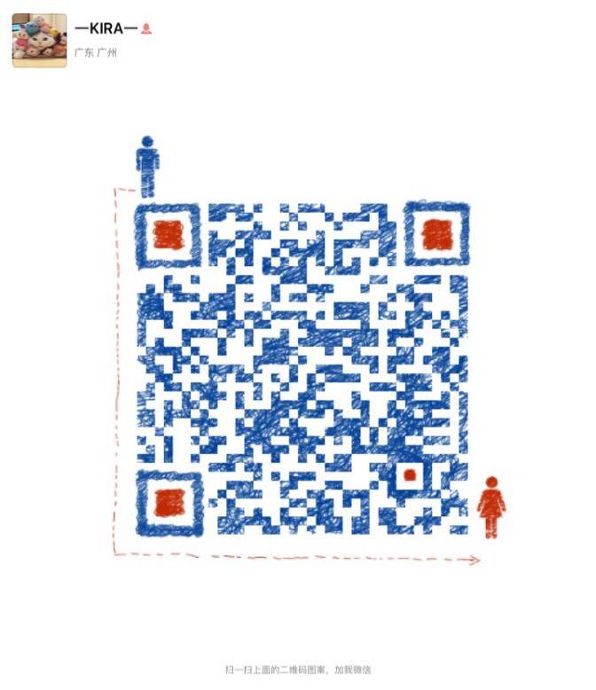 air jordan ones black 00916650 onlineshop