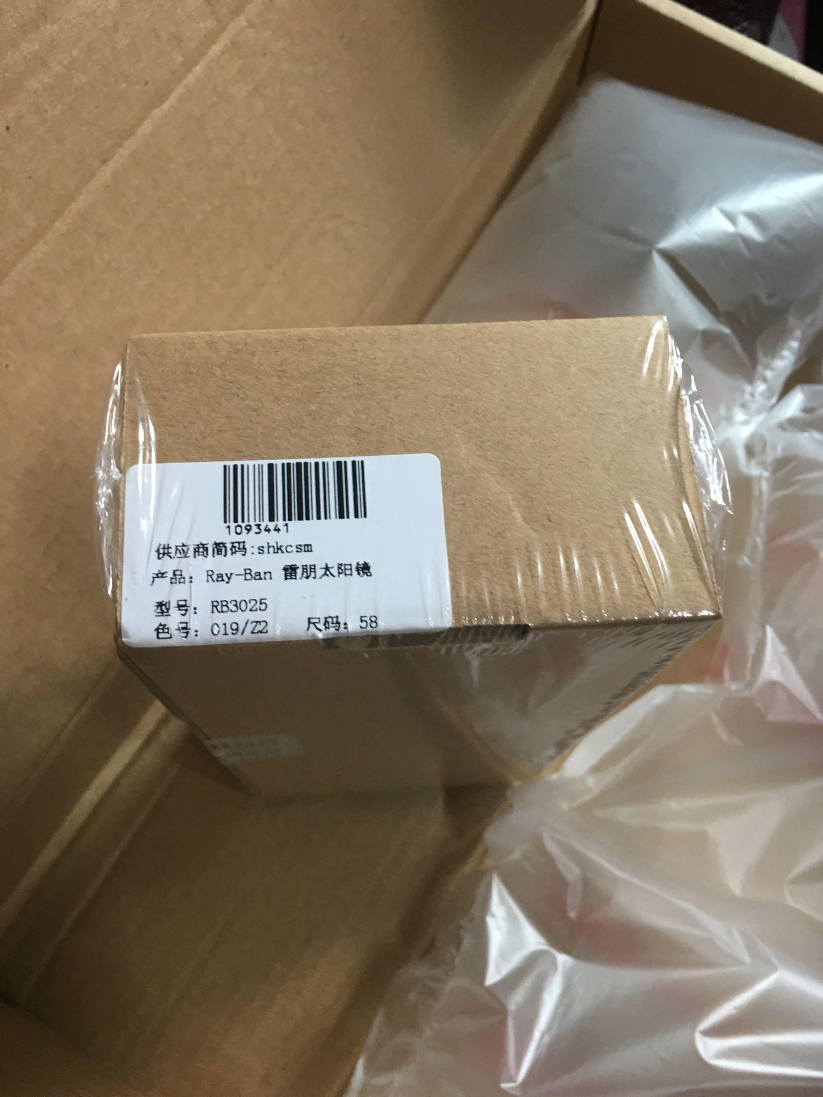 womens handbag 00251075 for-cheap