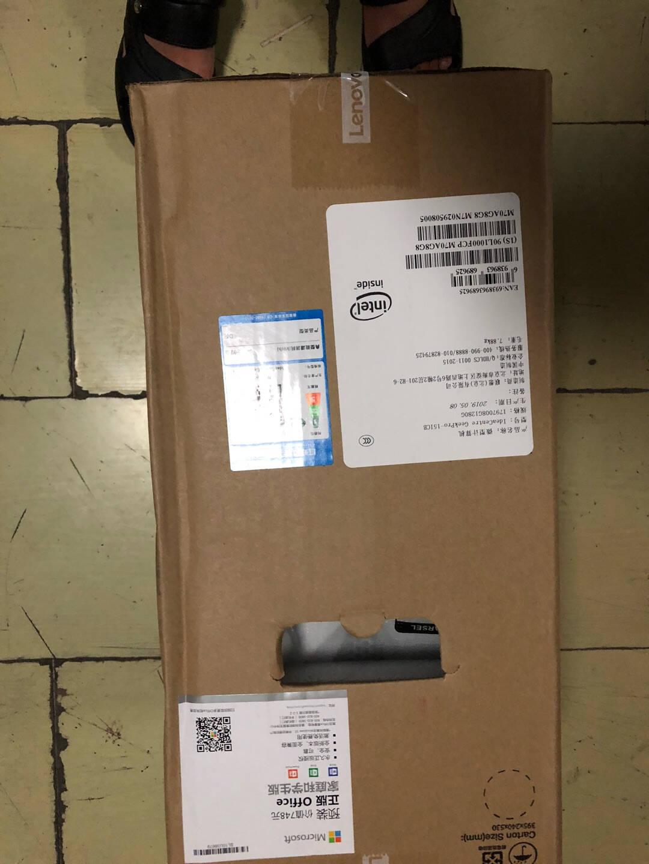 联想(Lenovo)GeekPro2021设计师游戏台式电脑主机(R5_5600G16G1T+256GRTX3060)