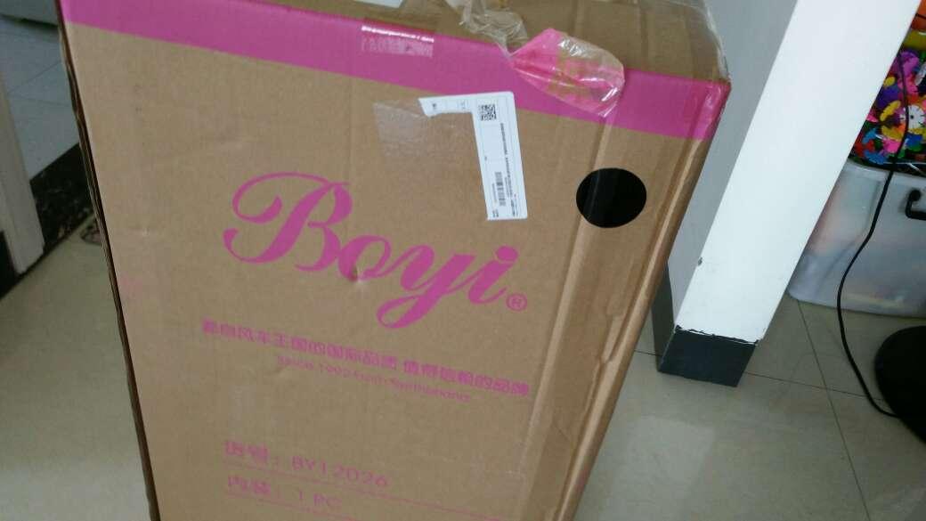 designer fashion stores brisbane 00260034 onlineshop