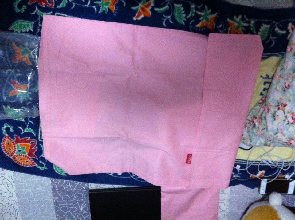 designer shoulder handbags 00267658 onlineshop
