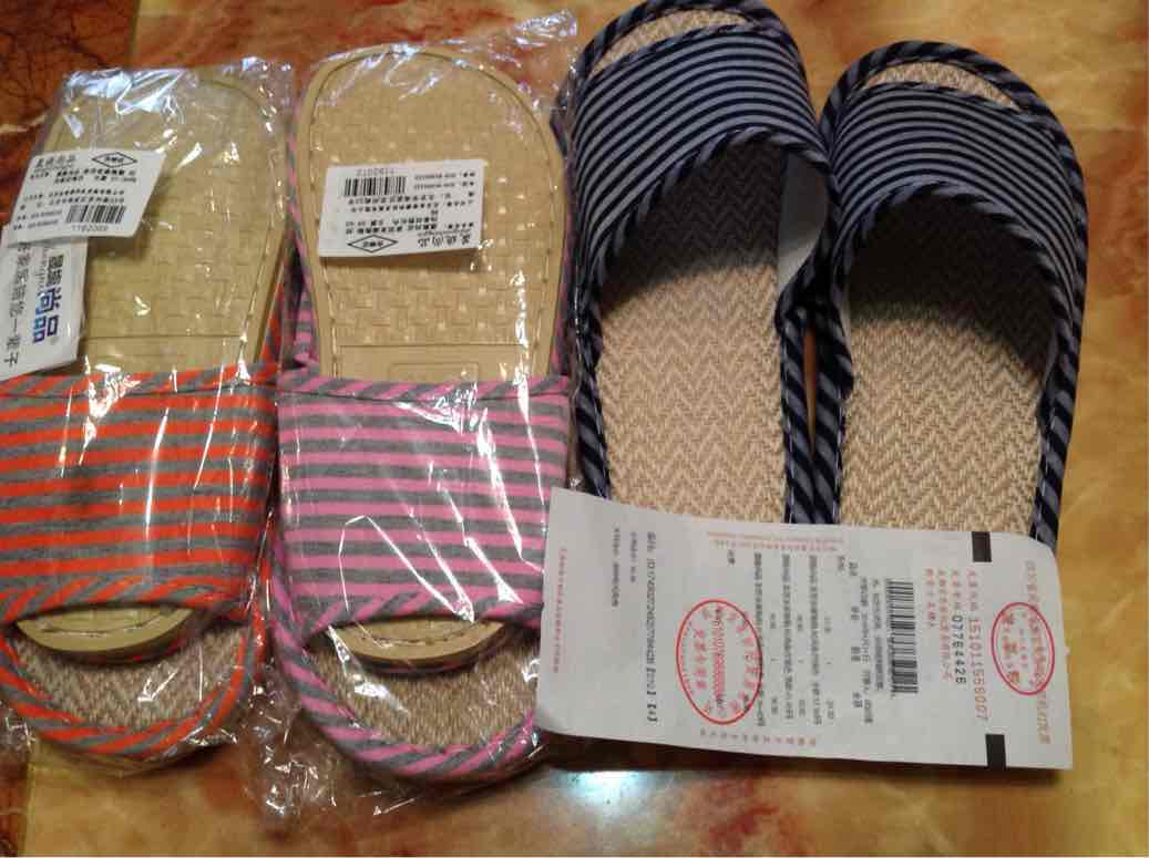 cheap sport shoes for men 00160332 cheapestonline