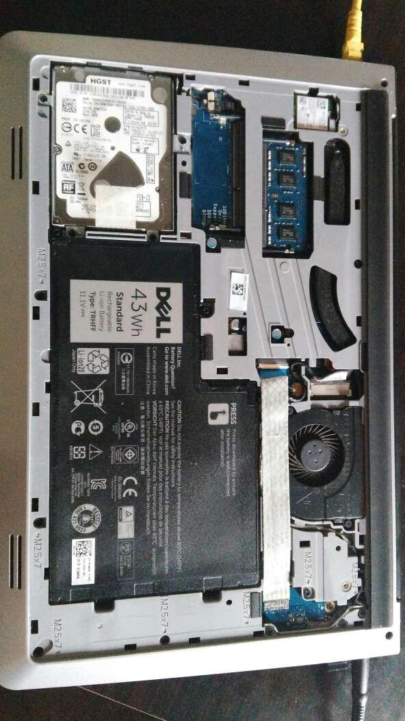 mens air max 2012 black 00965659 fake