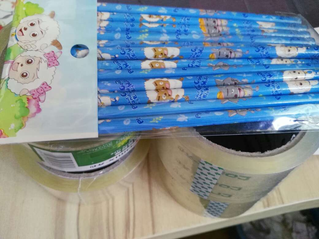kayano 17 00277130 mall