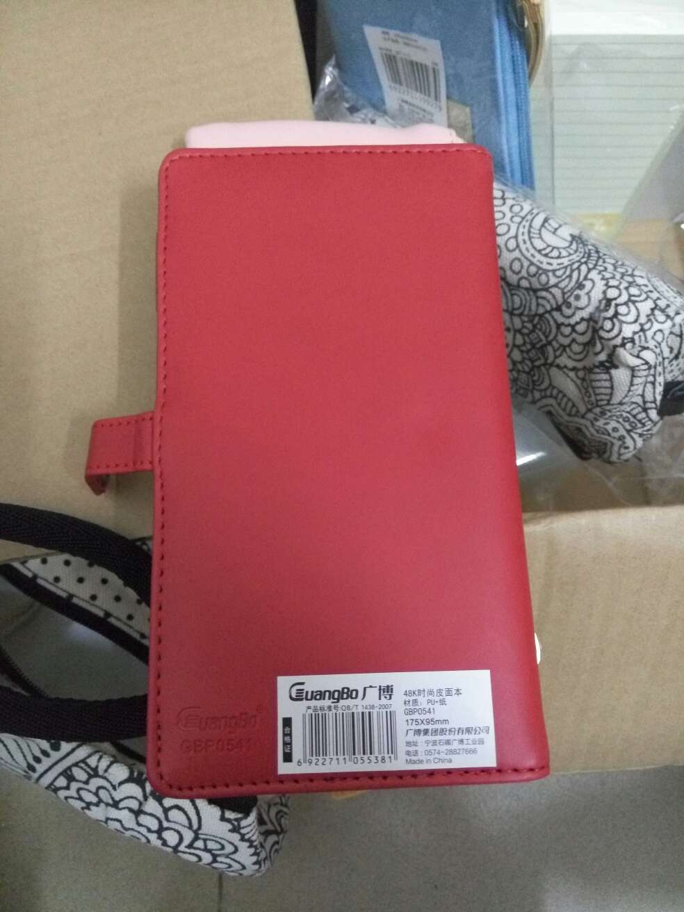 air jordan spizike 3.5 retro mens shoes white black blue 00961465 real