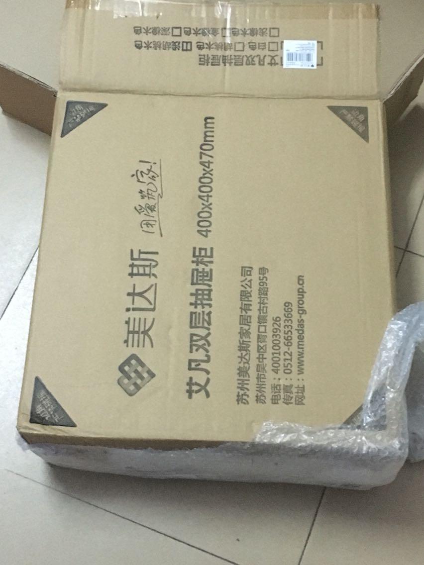 nike 6.0 balsa loafer 00274483 women