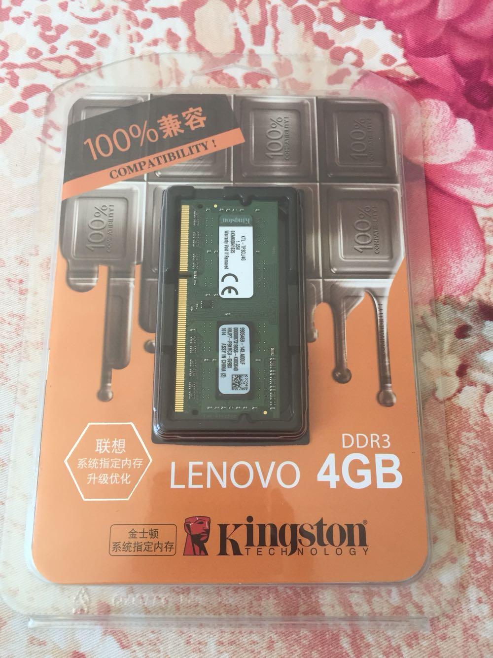 asics kayano best price 00966693 replica
