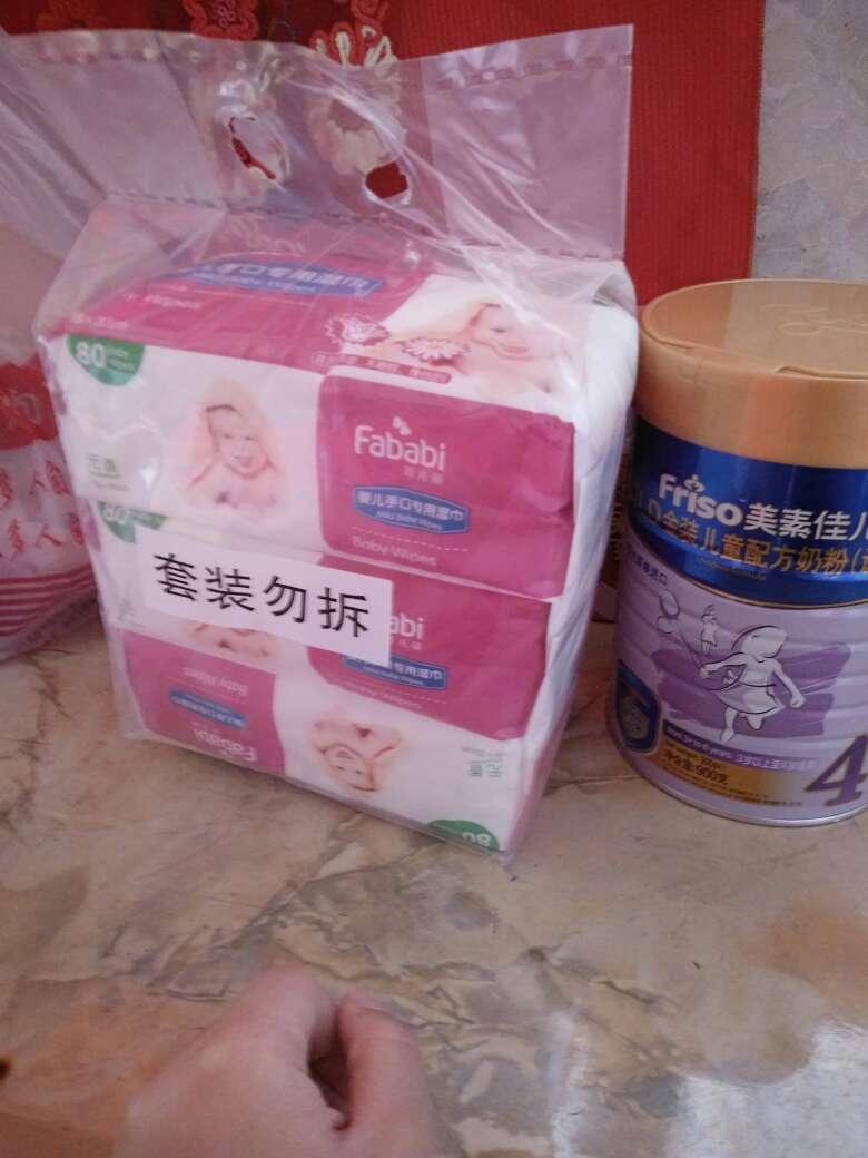 nike heels shoes pink 00222728 bags