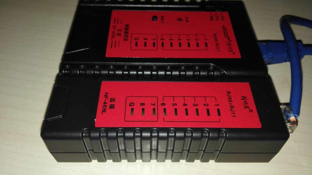 jordan air max 10 black 00928465 for-cheap