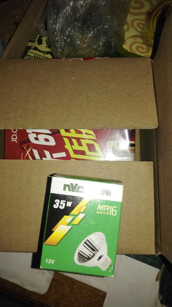 evening bags 00976029 buy