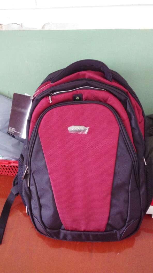 lv women bags 0027943 shop