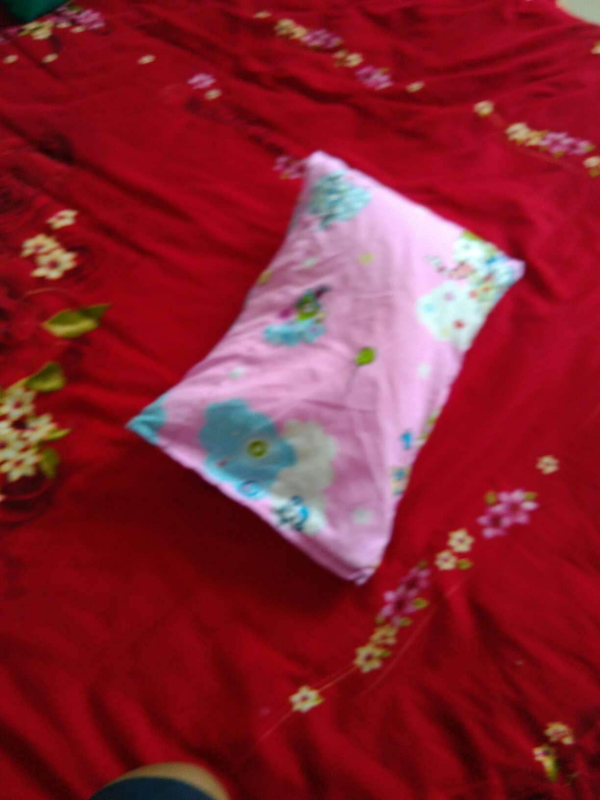 handbag online 00229560 women