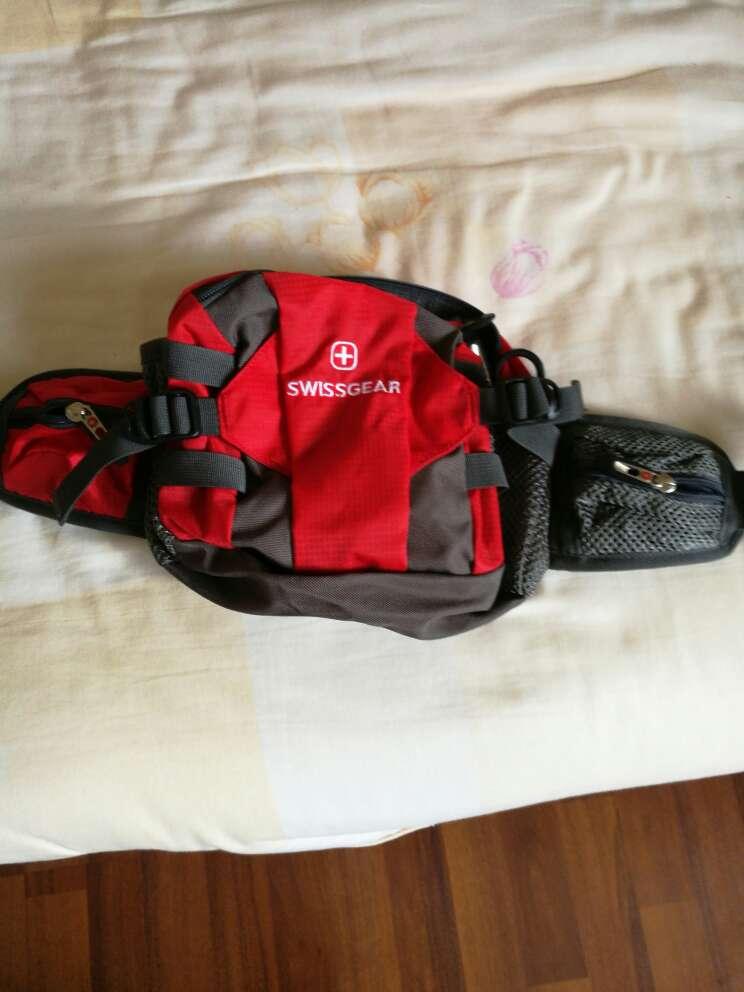 low jordan 11 red 00931866 buy