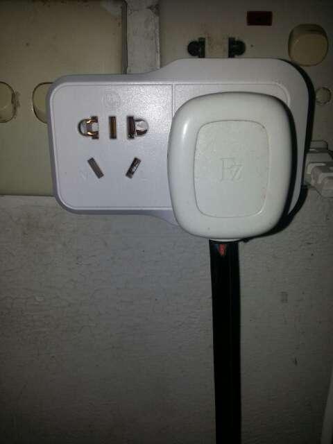 sport outlet 00244973 outlet