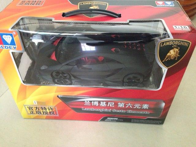 shop air jordan shoes online 00970915 men