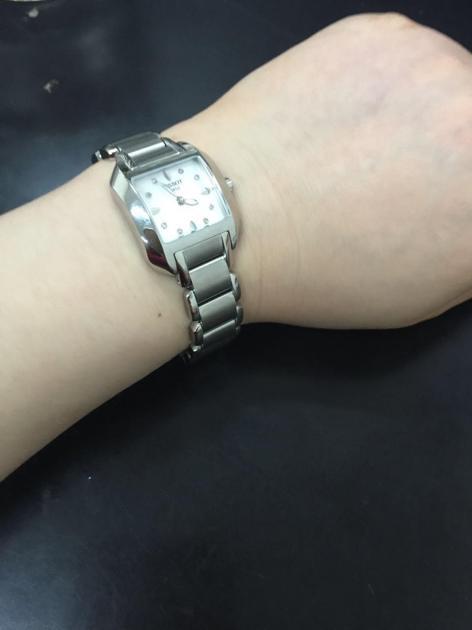 + sportwatch gps w/sensor 002100317 men