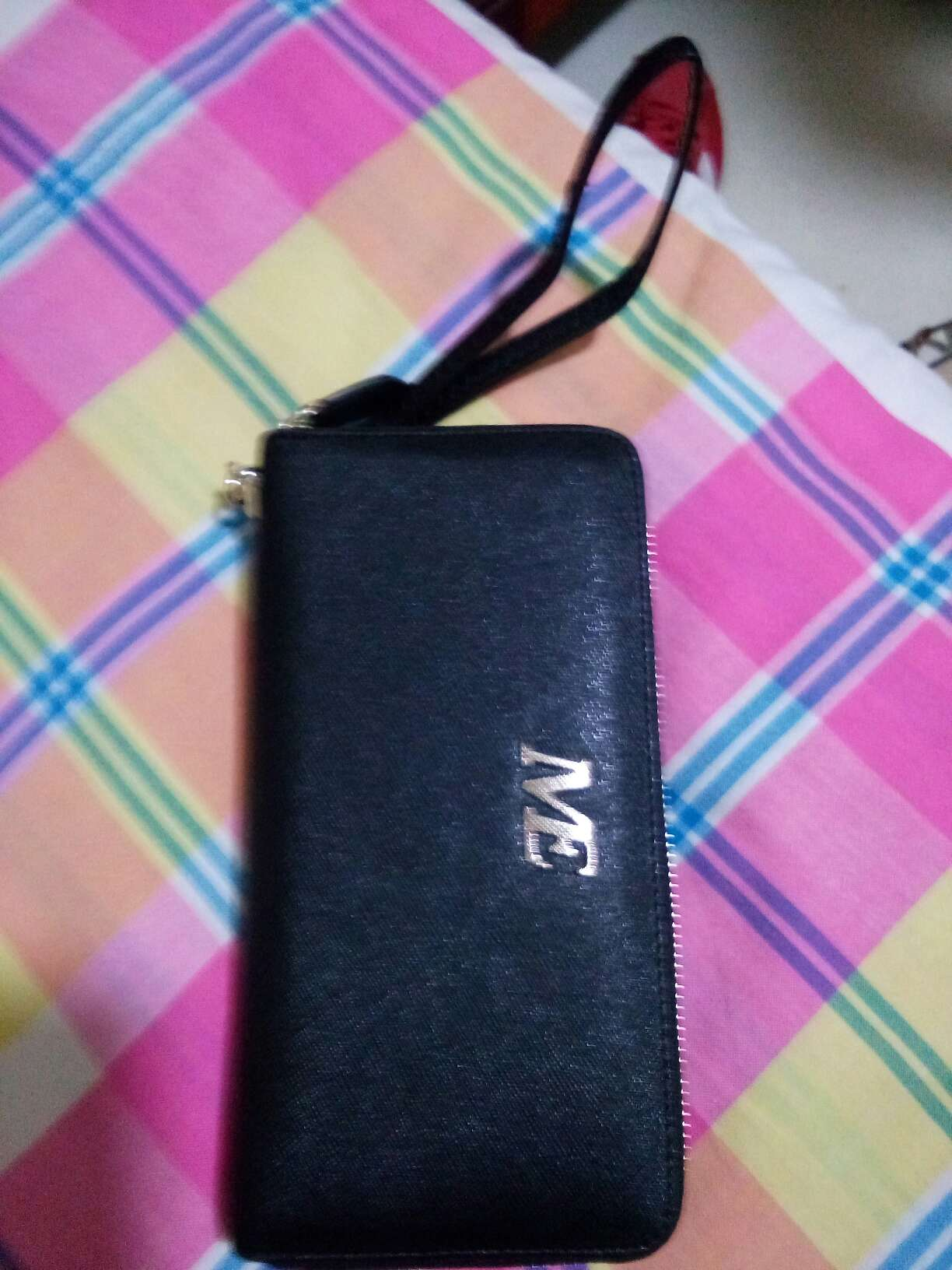buy scholl shoes online 00913836 wholesale