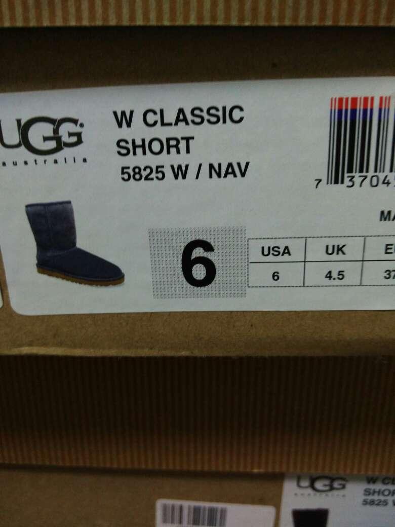 capri ii mid mens casual shoes 00992901 replica
