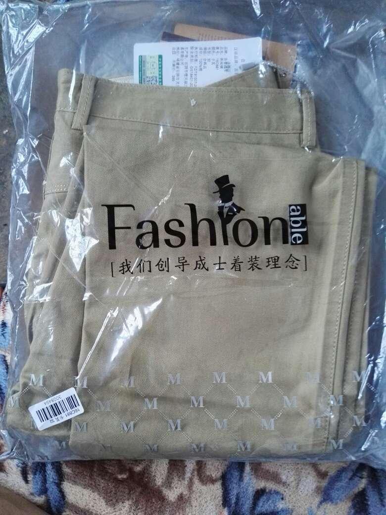 D\'accord, très bien. free 5.0 women shoes airmax97 0914579 outlet