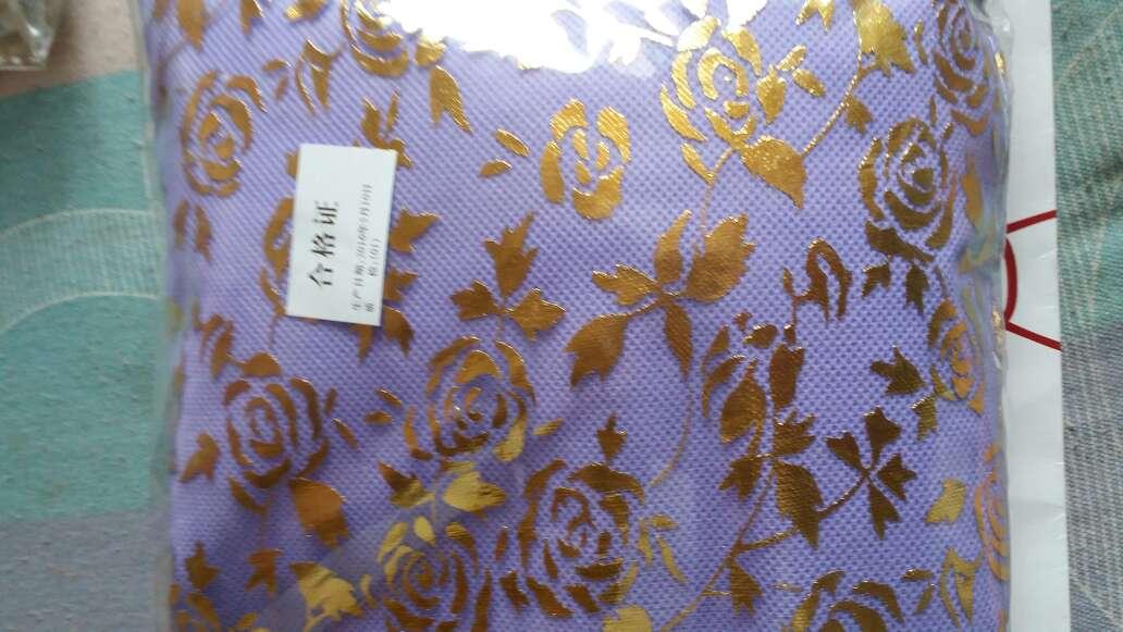 discount dress shoes 00242823 onlineshop