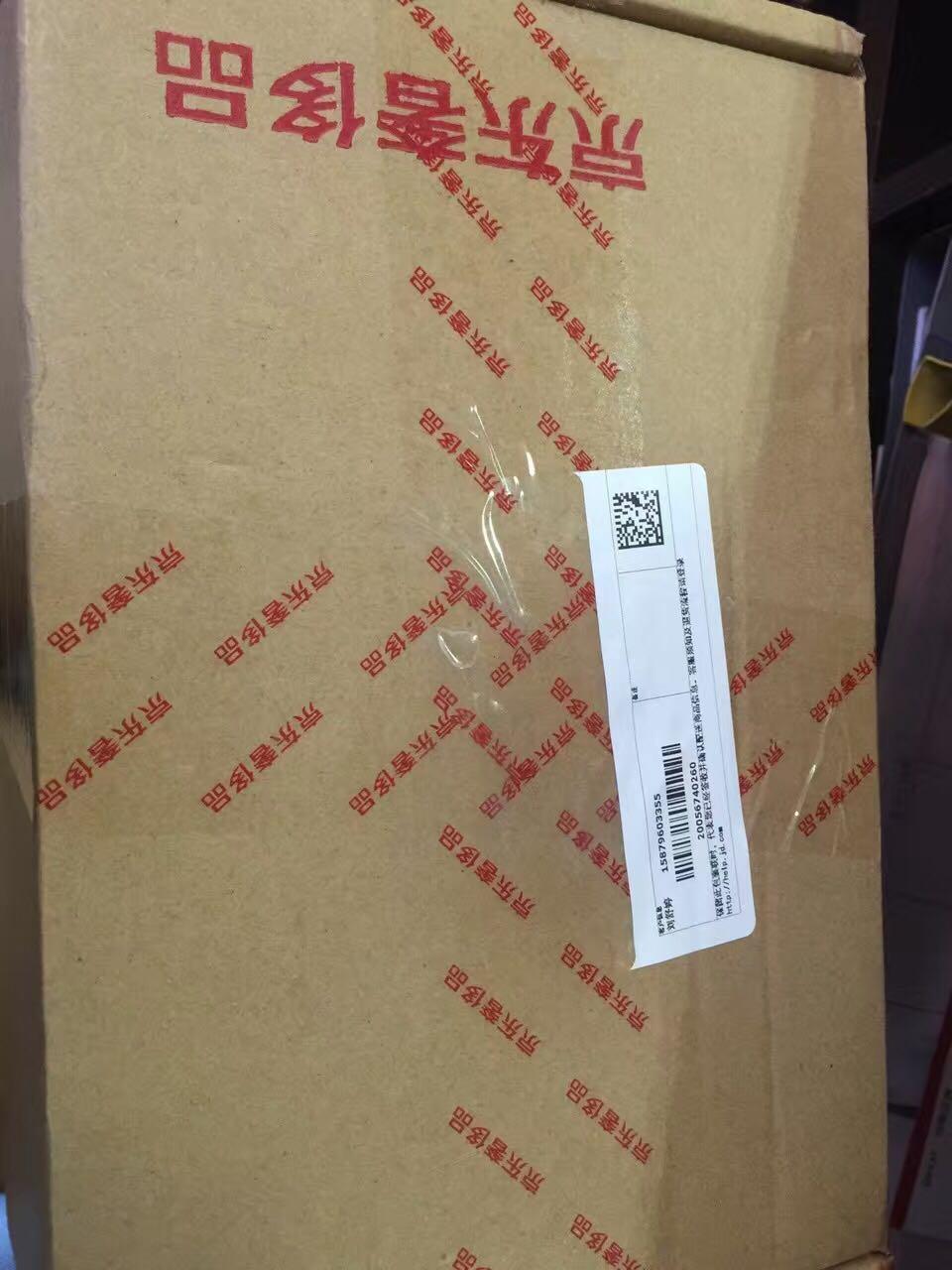 womens air max 90 premium tape 00959474 fake