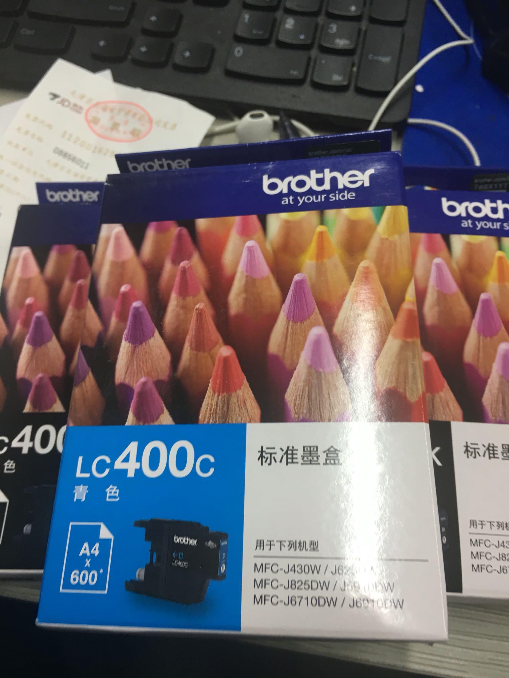 asics gel noosa tri 8 review womens 00244004 bags