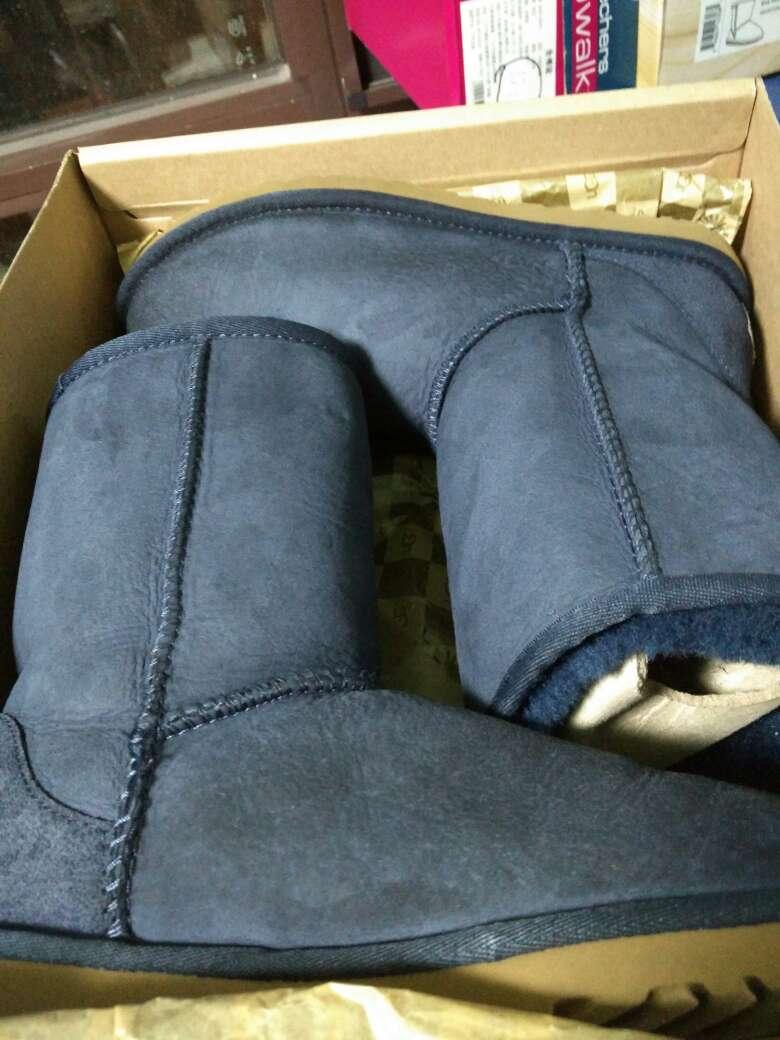 air futurun mens running shoes review 00993263 sale