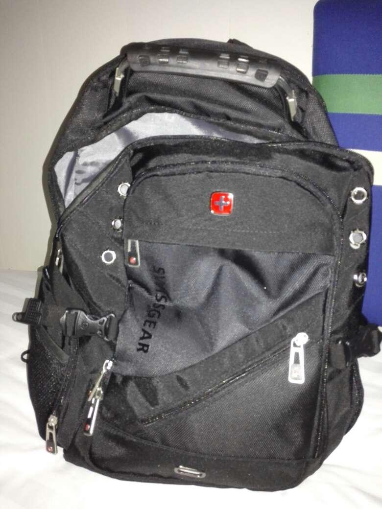 weekend bags 00993466 online