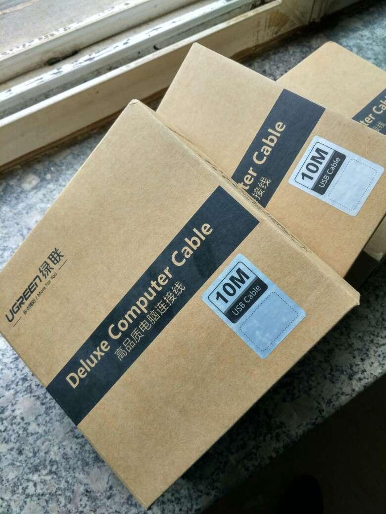 nike outlet williamsburg va sales 00261242 bags