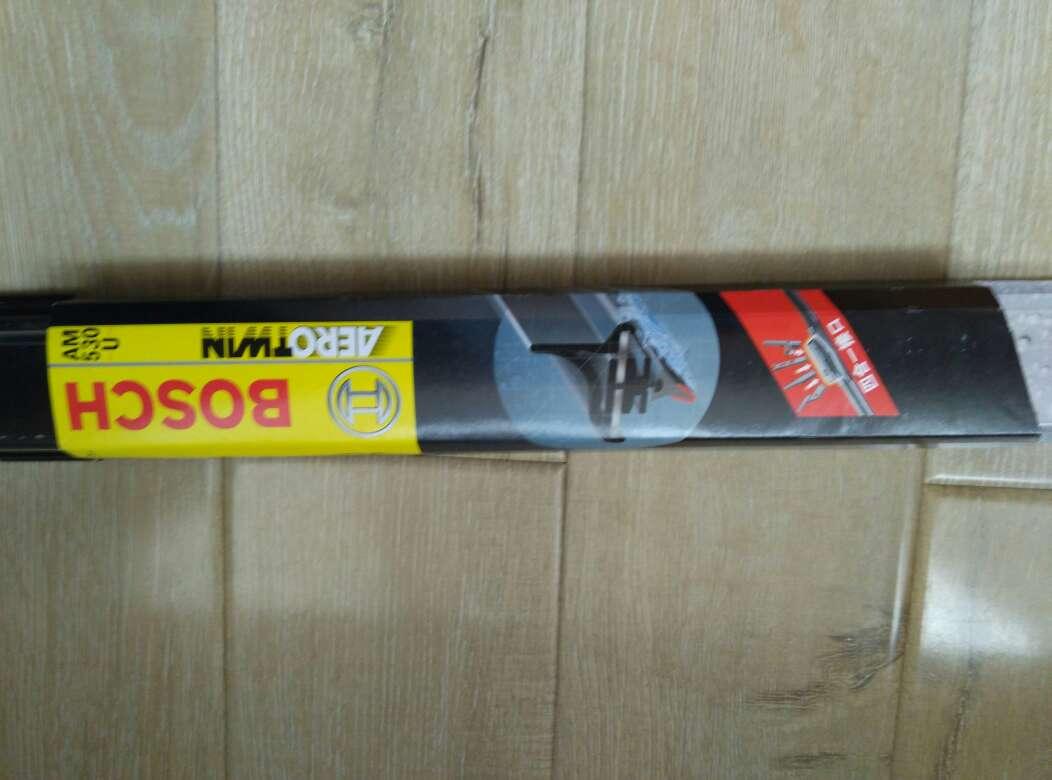 clothes online uk 00288042 sale
