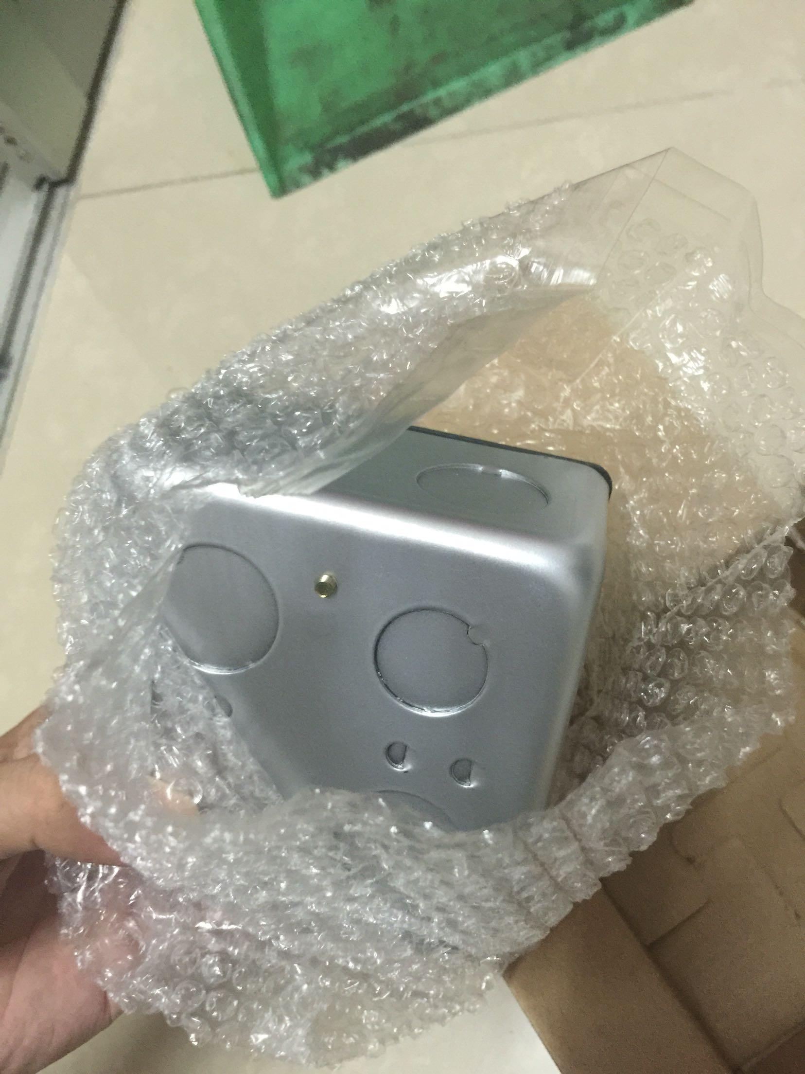 tn air max pas chere 00274971 for-cheap