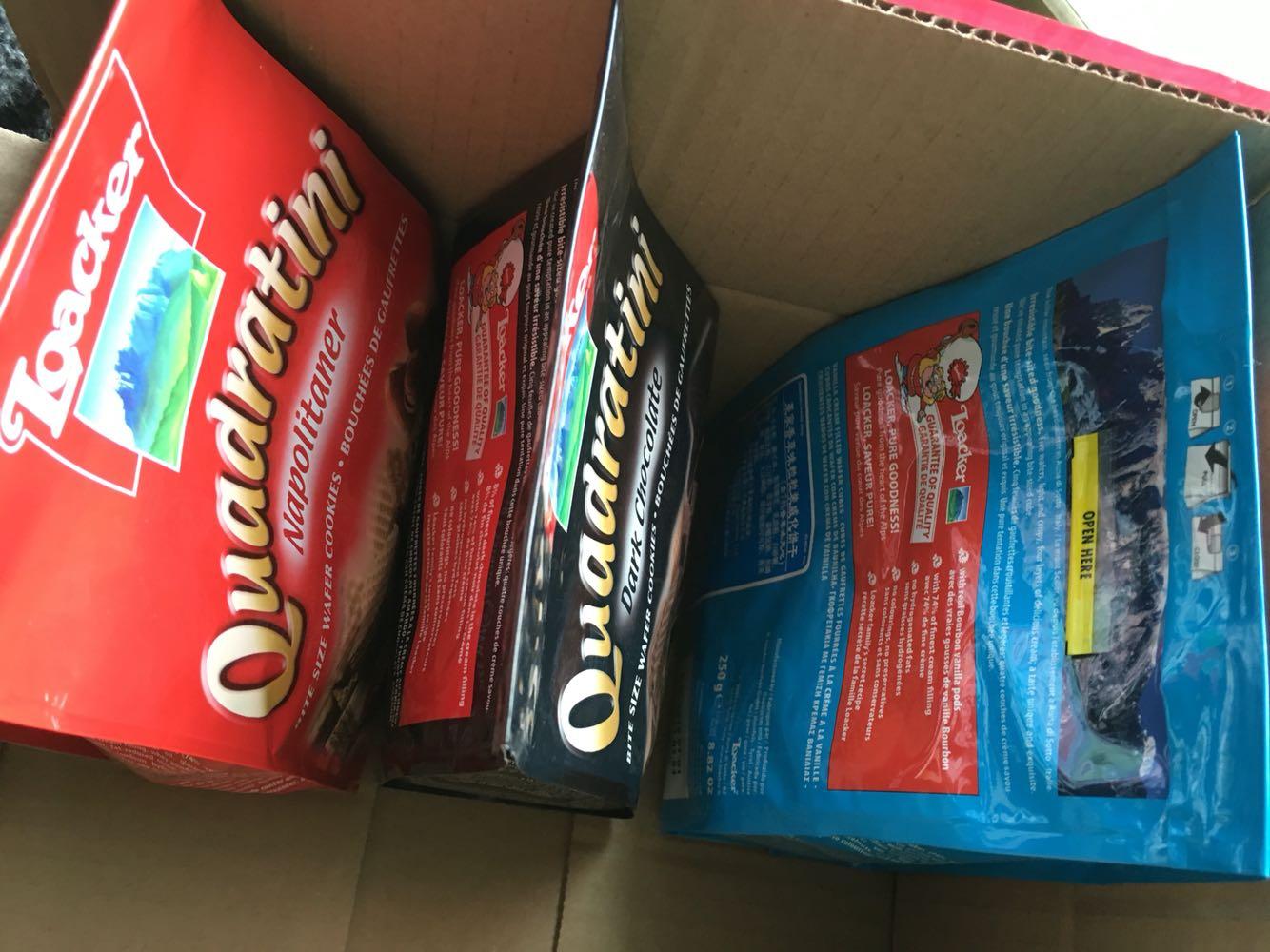 jordan stores in los angeles 00258489 bags