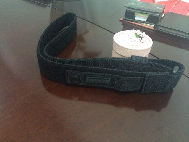 shamballa bracelet amazon 00965300 onlinestore