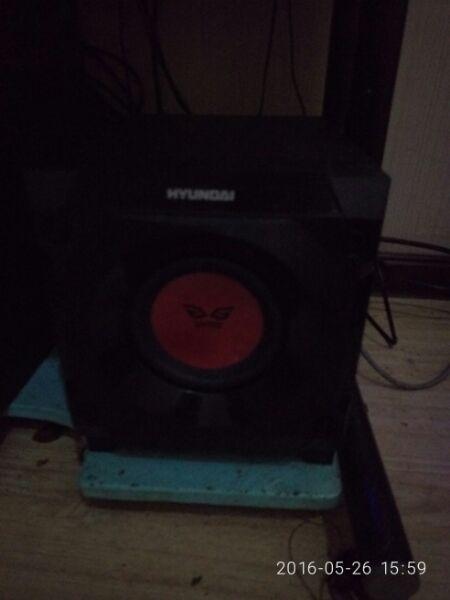 air jordan 6 infrared gs price 00292456 cheapestonline