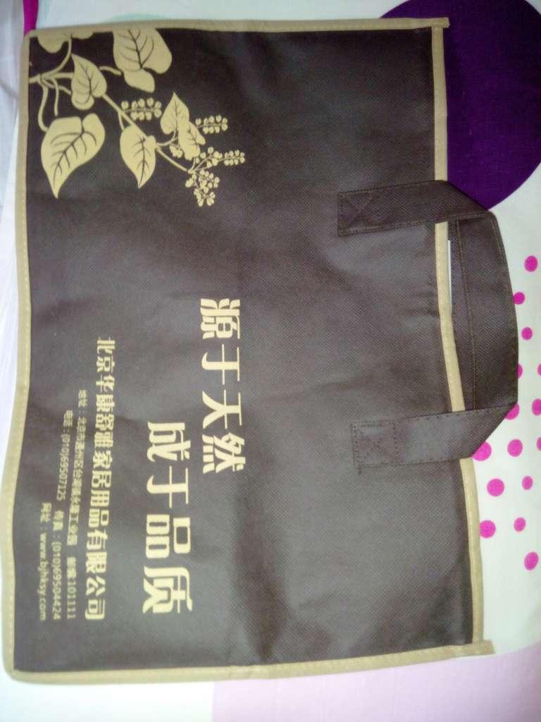 girls nike backpacks school 00229380 for-cheap