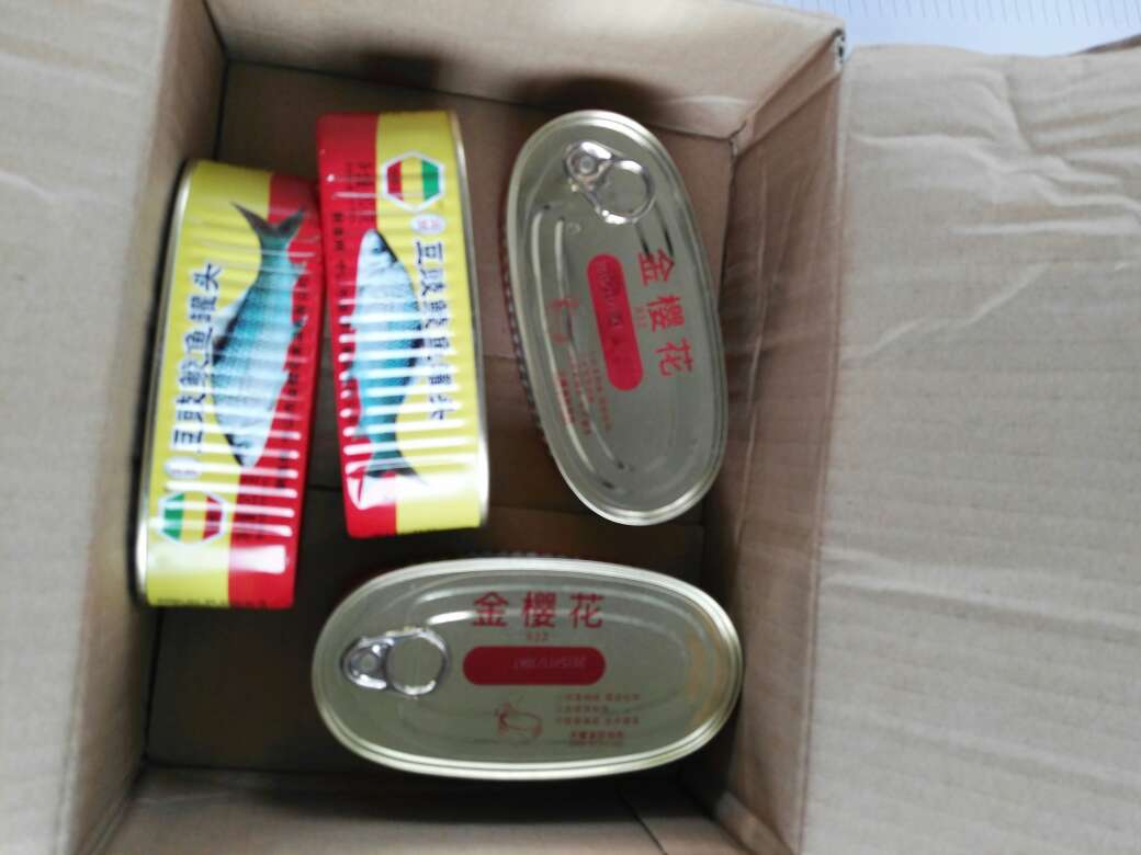 fitflops 2013 00220190 forsale