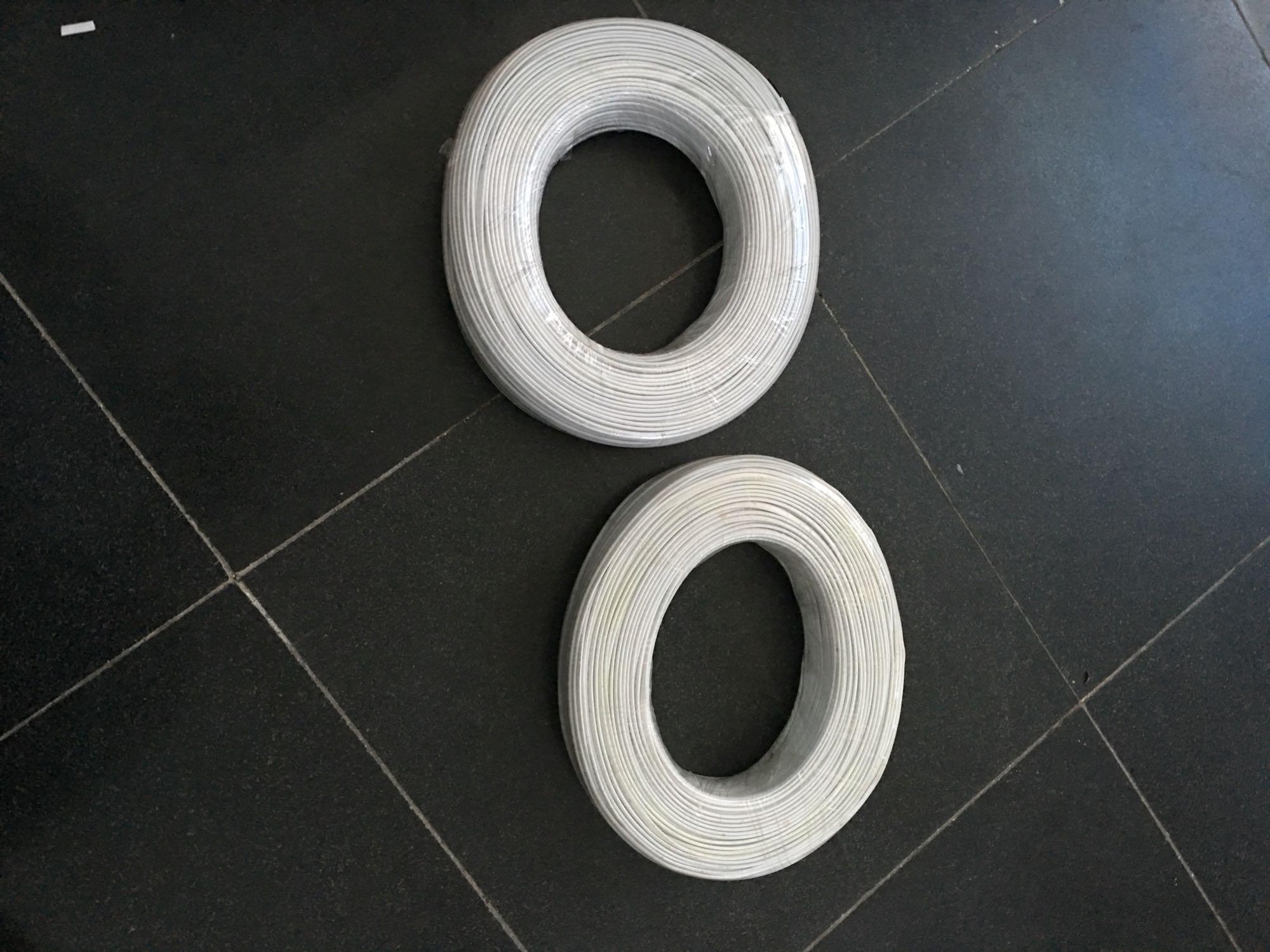 nike tennis shoes for men with toe wear warranty deed 00248213 outletonlineshop