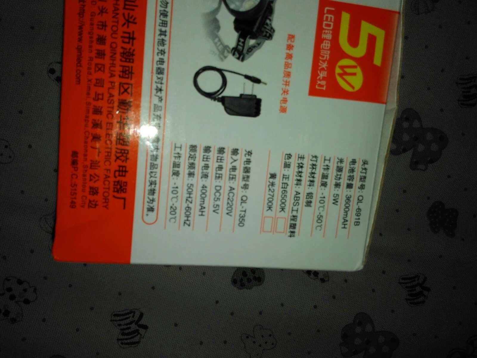 sunglasses 50 tint reviews 00284037 outletonlineshop