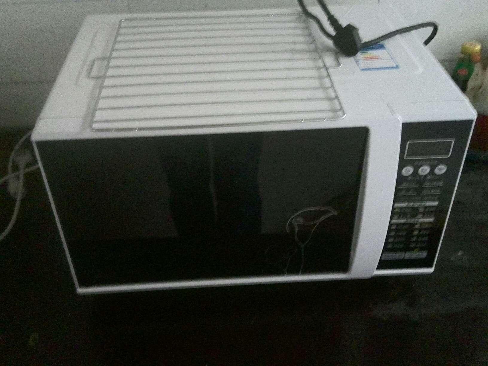 acics tiger 00222065 for-cheap