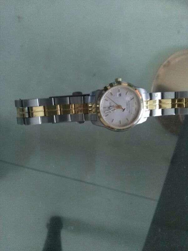 air jordan 1 black and gold price 002101387 real