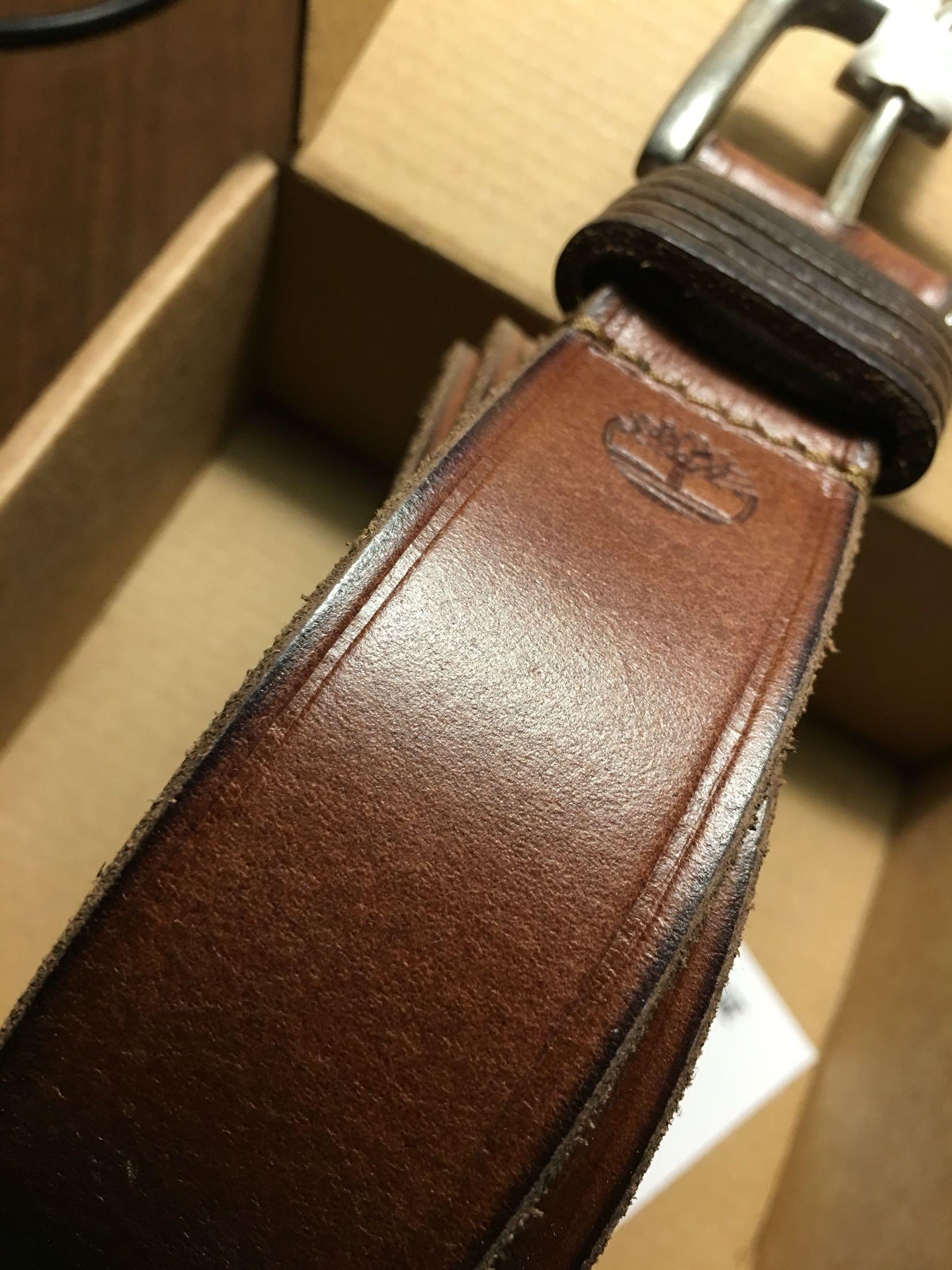 designers handbags 00978365 real