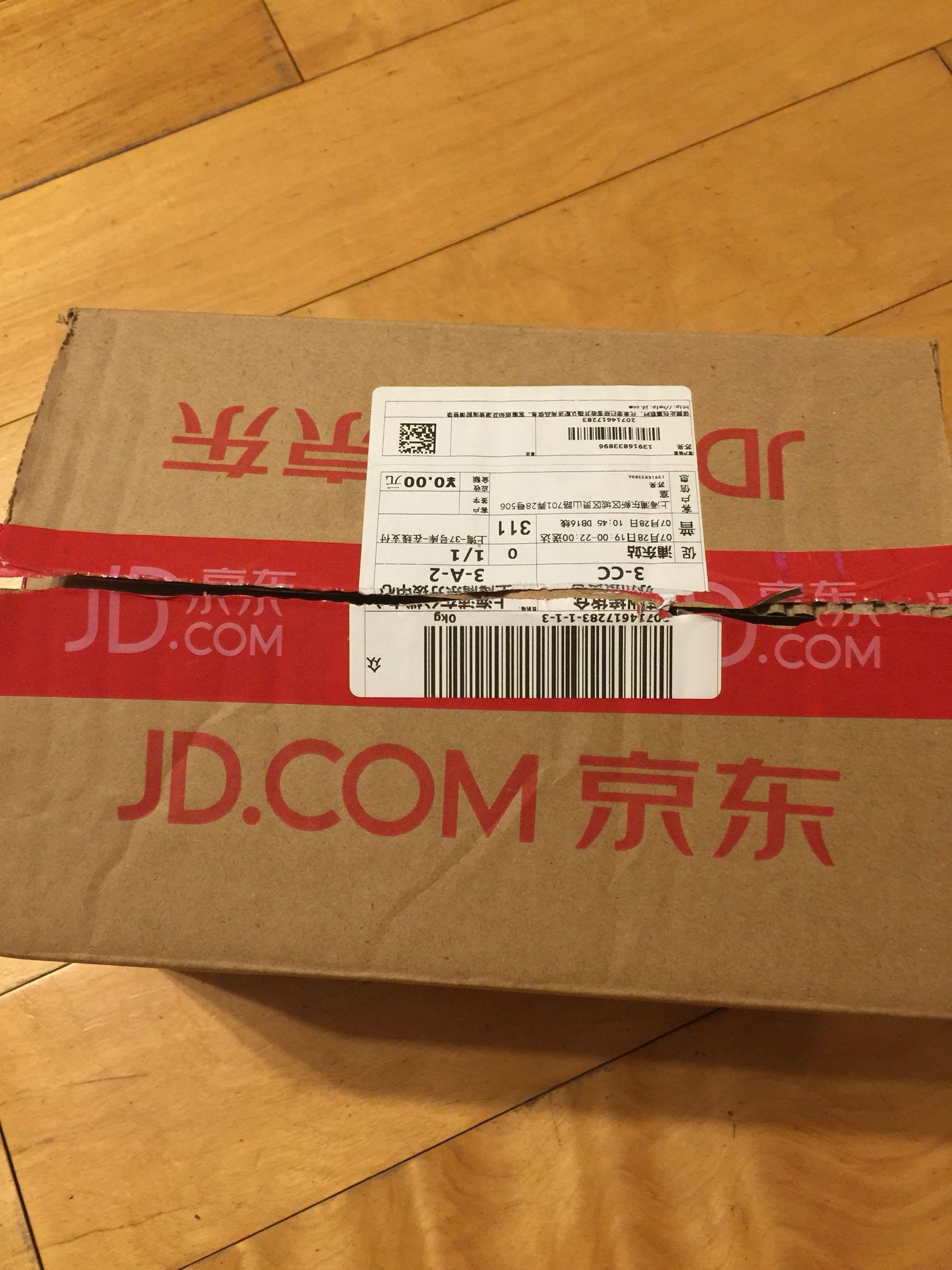 jordan air max 12 fusion reviews 00275742 onlinestore