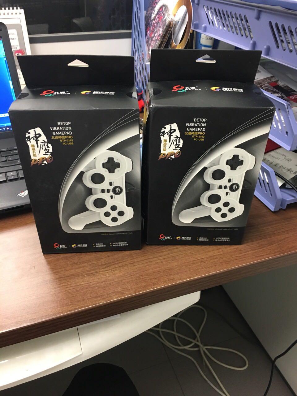 jordan 5 shoes release 00236785 discountonlinestore