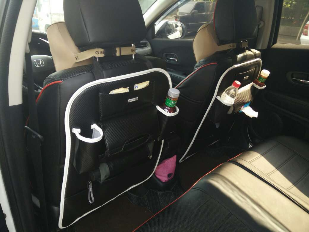 nice handbags 002100978 women