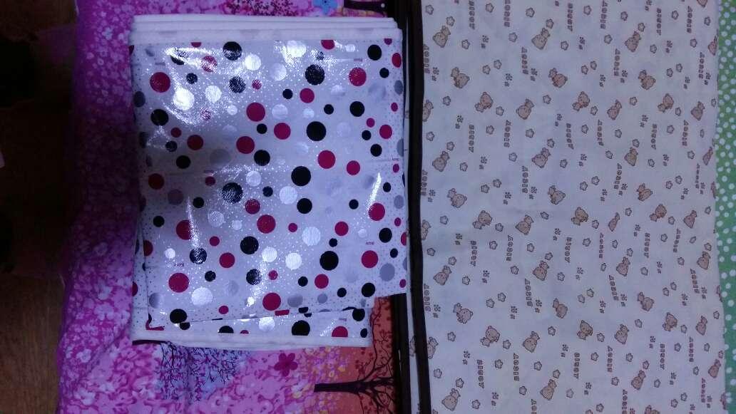 ladies air max 95 00250411 outletonlineshop