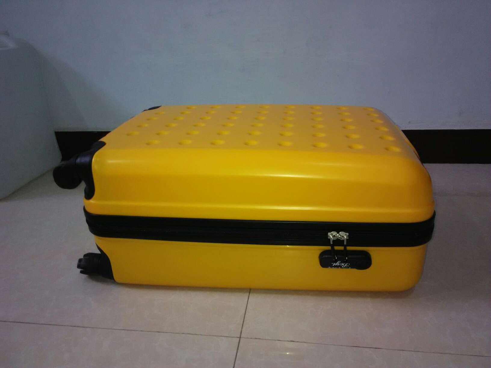 shoes 386769-141 00255369 onlineshop