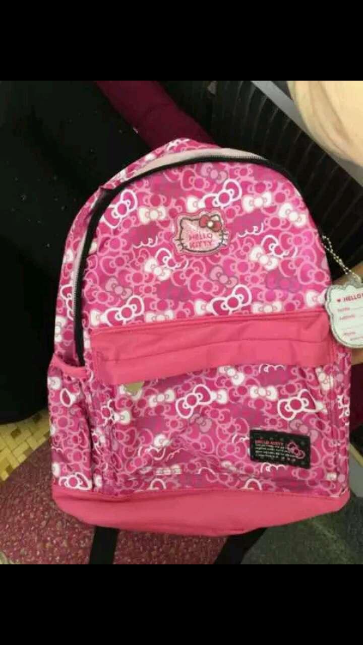 purses for cheap 00940238 sale